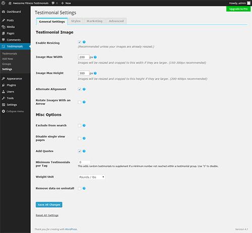 options-general-settings