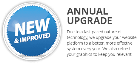 fwf-benefit-left-annual-upgrade