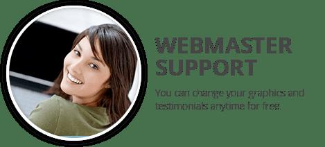 fwf-benefit-left-webmaster