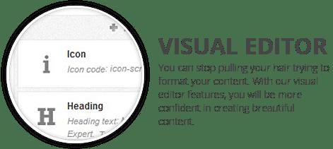 fwf-benefit-visual-editor