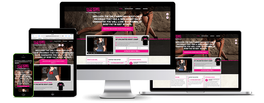 site-gogirl-fitness