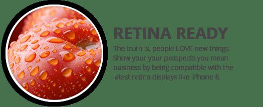 fwf-benefit-retina