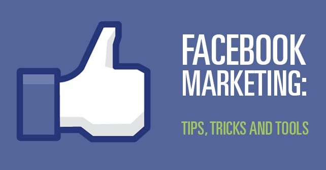 Image result for Tips to Get Instant Results With Facebook Marketing
