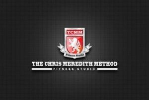 chris_meridath
