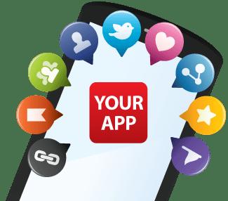 iPhone-App-Marketing-Service