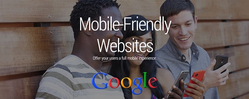 mobile-seo-featured-image