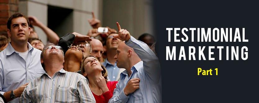 testimonial-marketing--featured-image