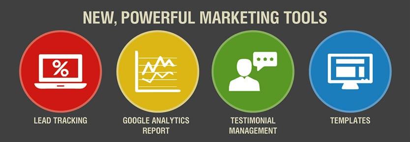 new-marketing-tools