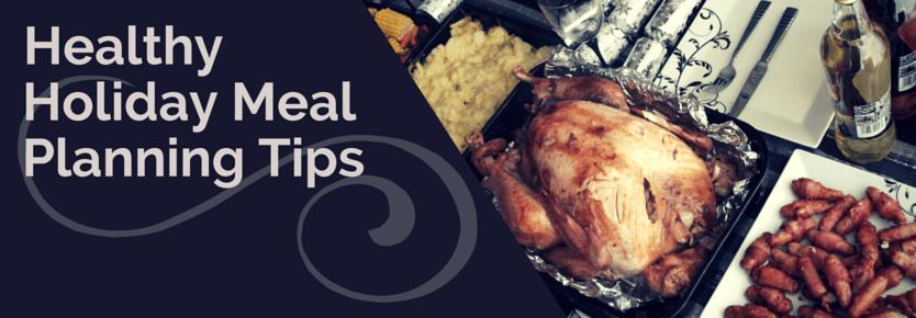 5 tips during holiday header