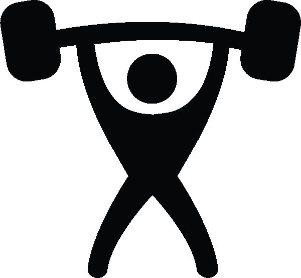 weightLiftingIcon