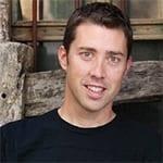 Testimonial Picture of Scott Skinner (2)